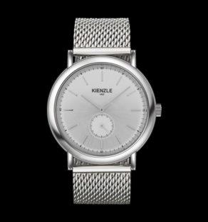 kg-415-a orologio kienzle piccoli secondi